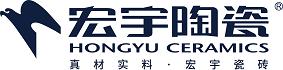 宏宇(yu)陶瓷(ci)