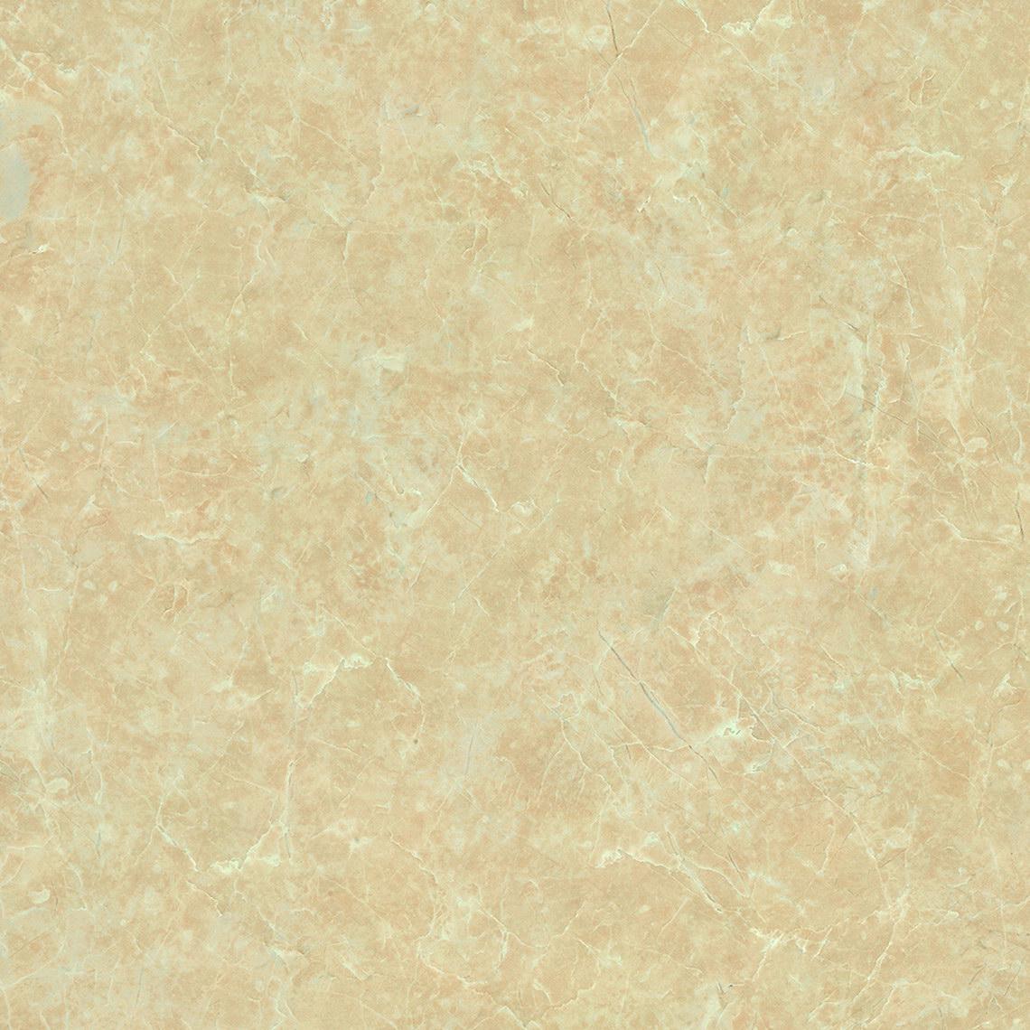 白玫瑰 HPG60076(600mmX600mm)