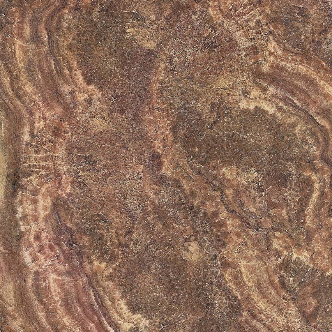 帝龙岩 HPNU60001(600mmX600mm)