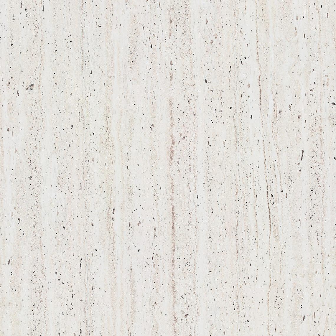 罗马白2-HPA60046(600x600mm)