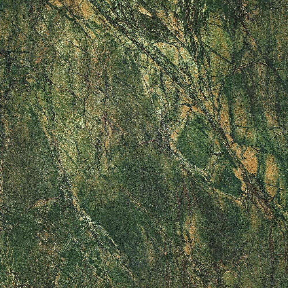 HPBA80004雨林绿(800mmX800mm)