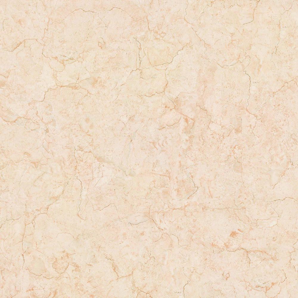 金玉米黄2-HPA80051(800x800mm)