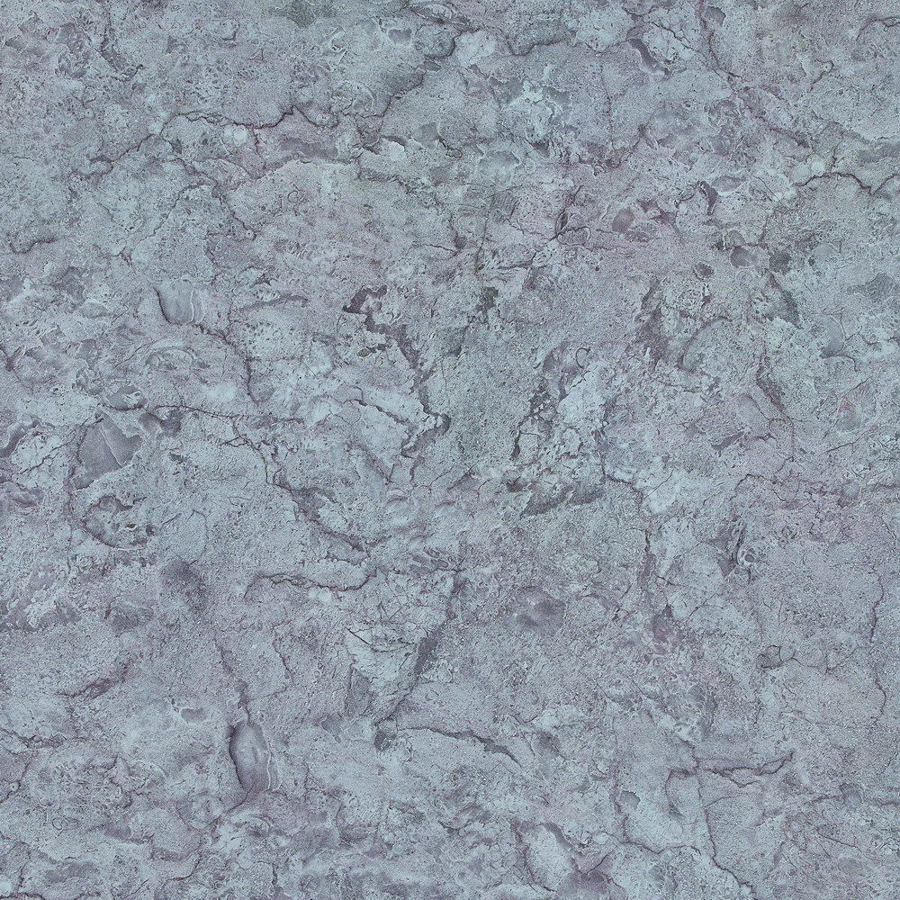 金玉灰2-HPA80053(800x800mm)