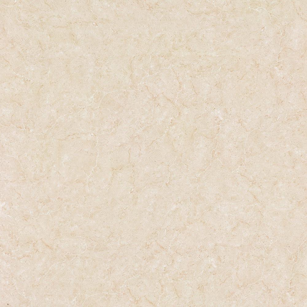 HPG80008  西班牙米黄(800mmX800mm)