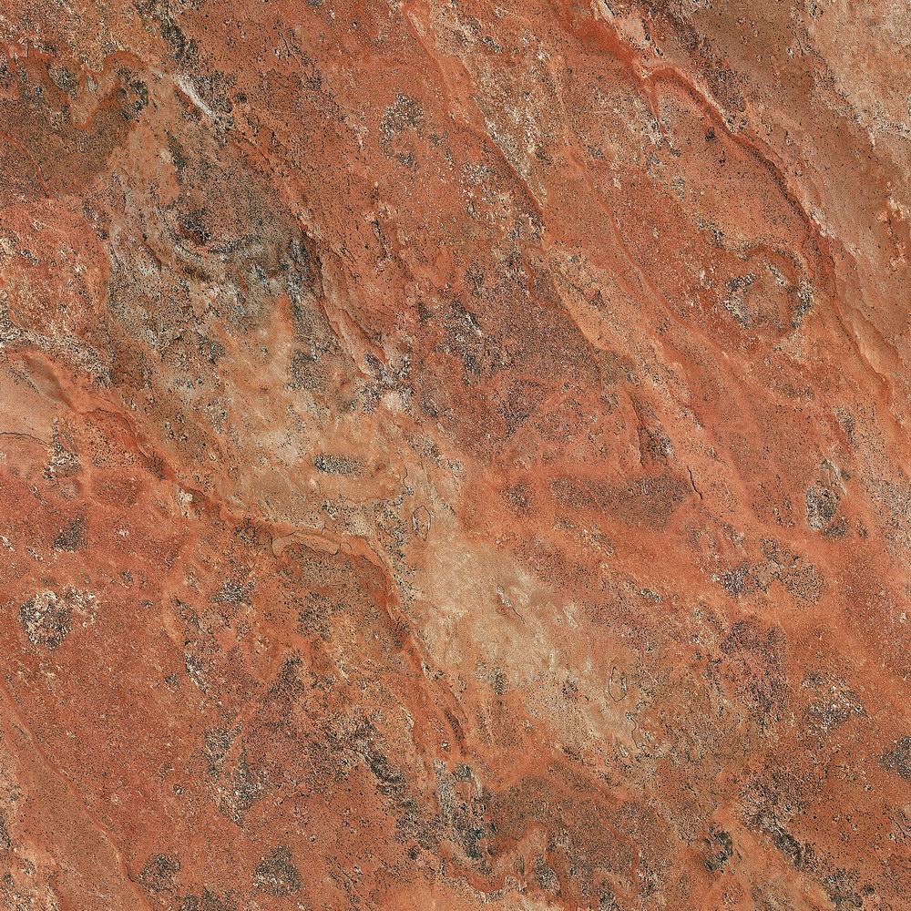HPG80026 皇室红岩(800mmX800mm)