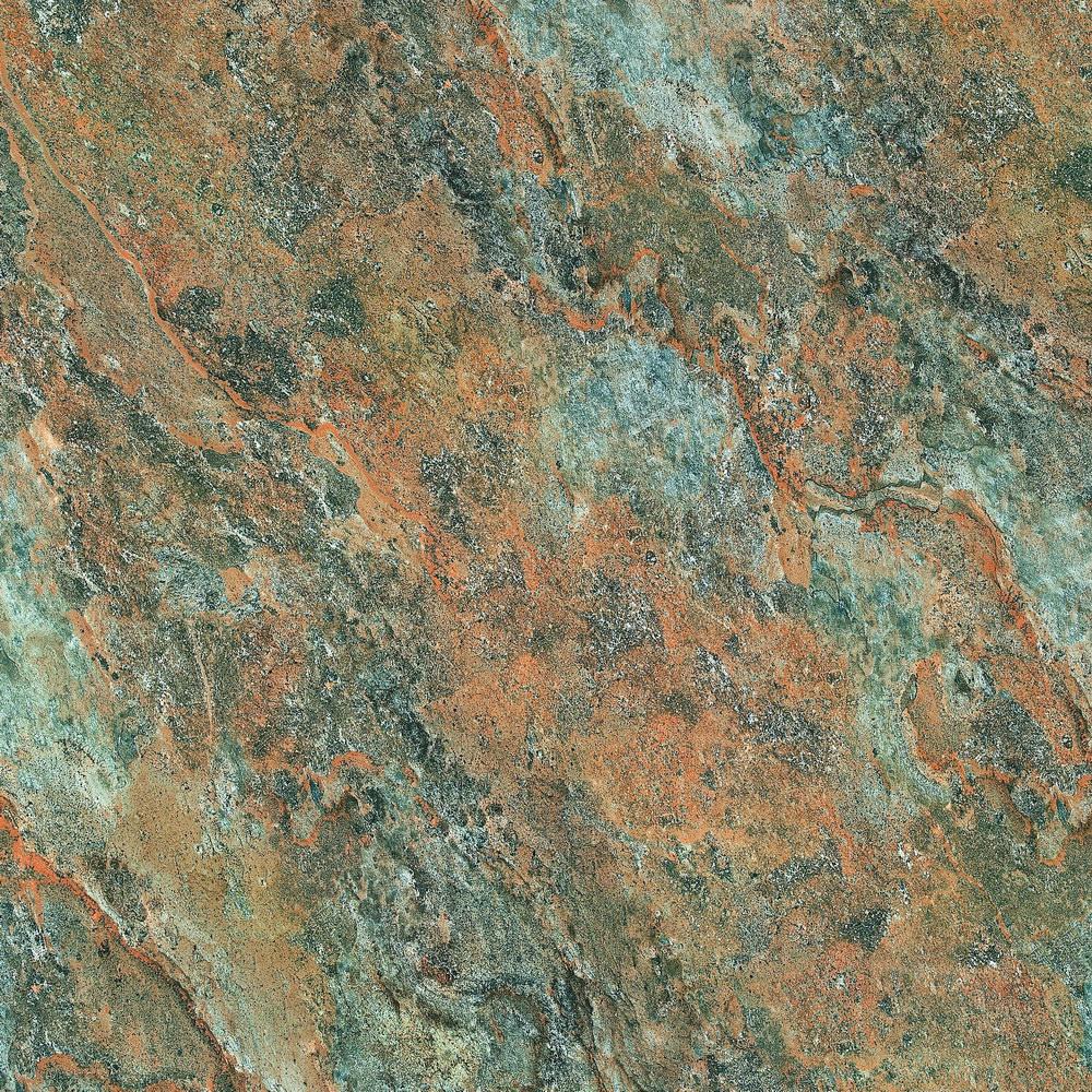 HPG80027皇室青岩(800mmX800mm)