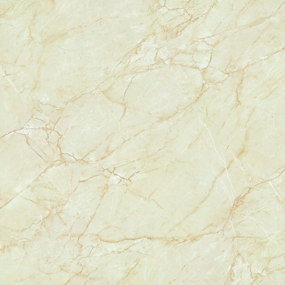 裂纹石 HPG80038(800X800mm)
