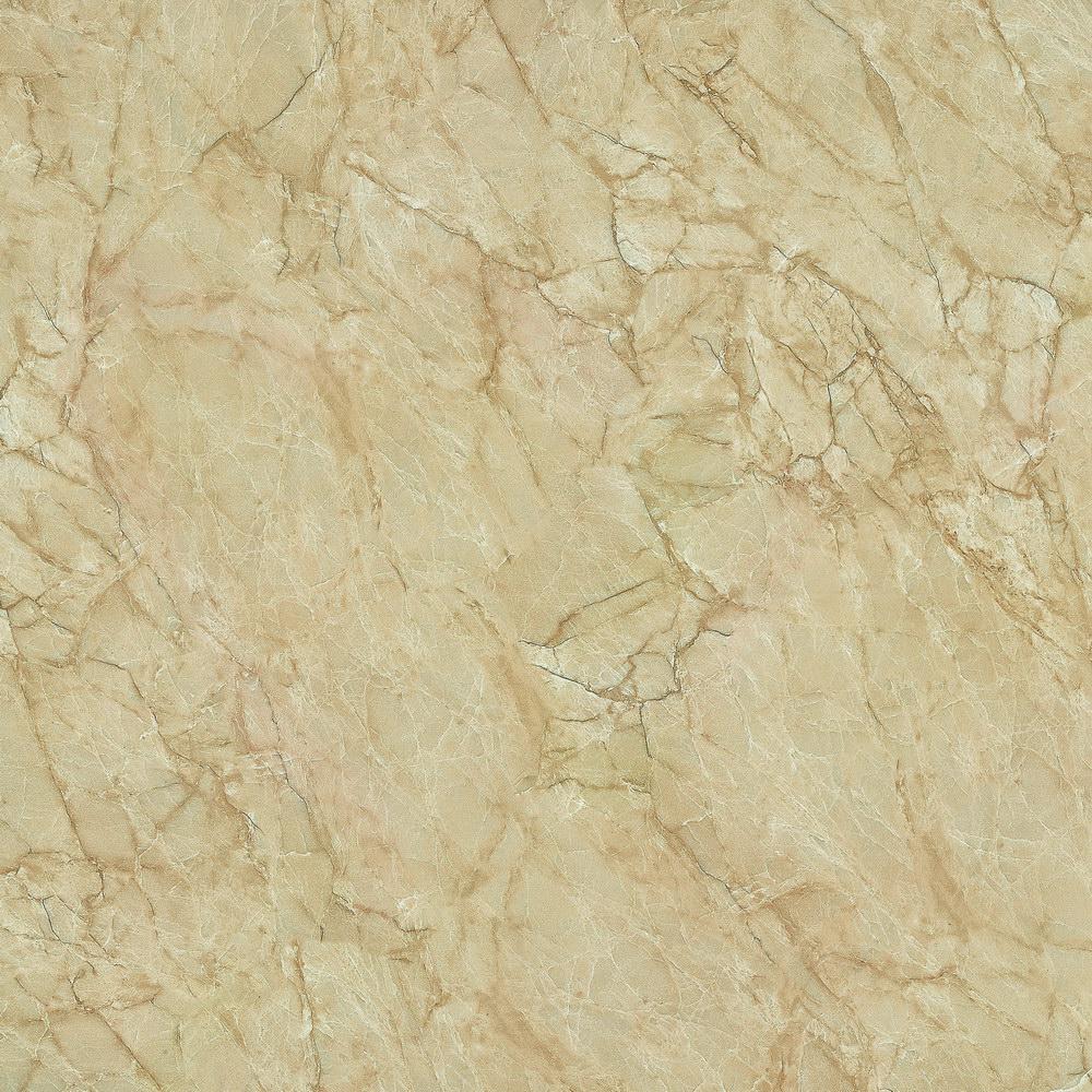 裂纹石 HPG80041 (800x800mm)