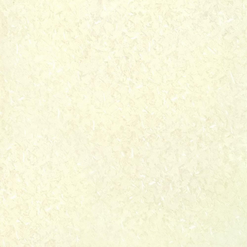 朵云PY18035,800X800mm  PY16035,600X600mm