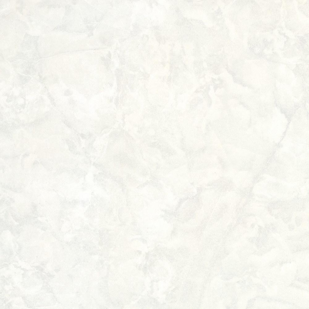 HPVB28010