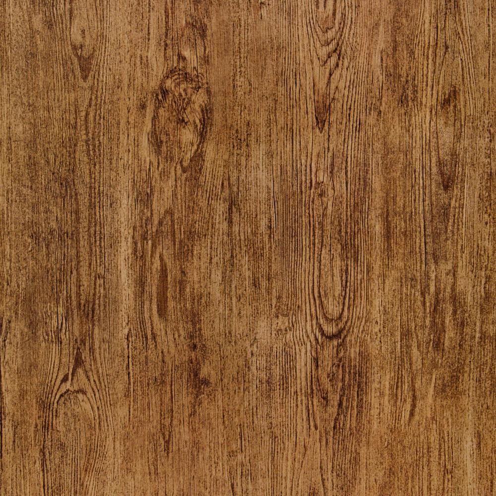 仿古橡木 2-HC60002 (600mmx600mm)