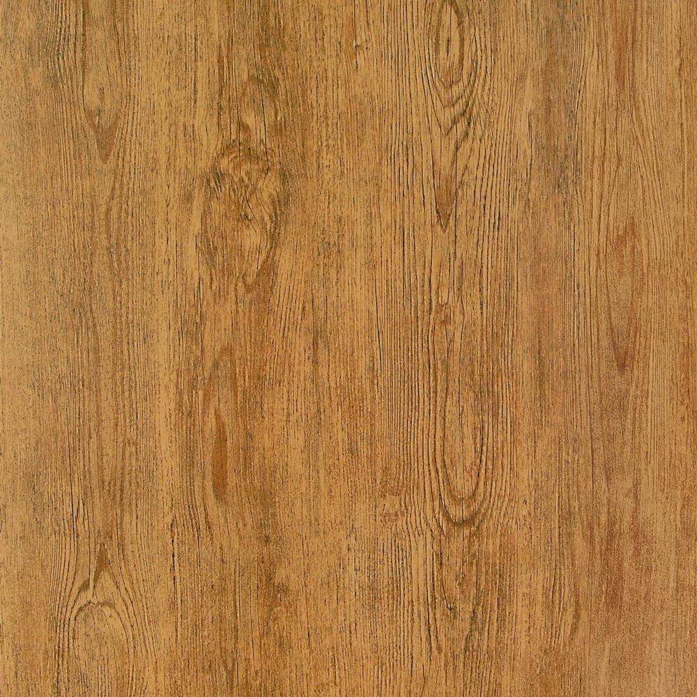 仿古橡木 2-HC60003 (600mmx600mm)