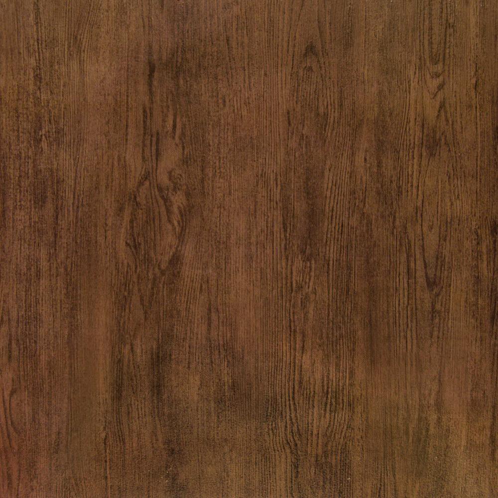 仿古橡木 2-HC60004 (600mmx600mm)