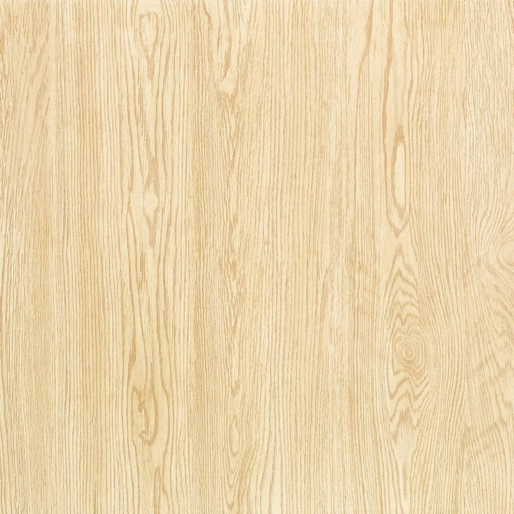 白箭橡木 2-HC60006 (600mmx600mm)