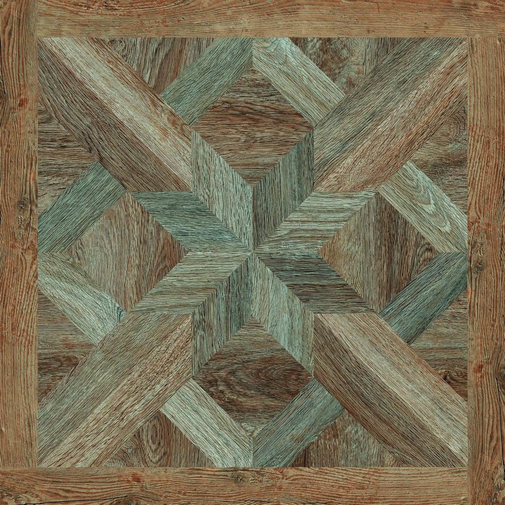 瓷木本色 HG60018(600mmx600mm)
