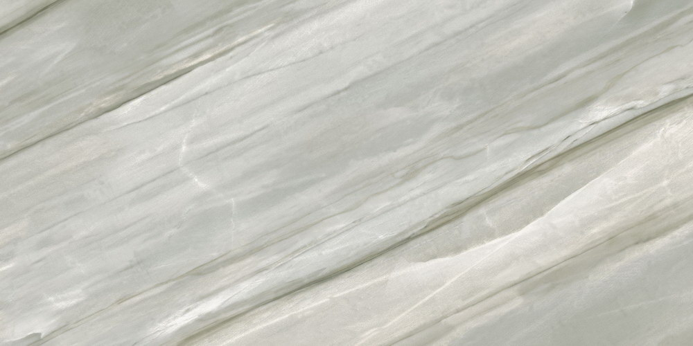 大理玉石|卫生间|厨房|灰色|大理石纹|全抛釉瓷砖【】