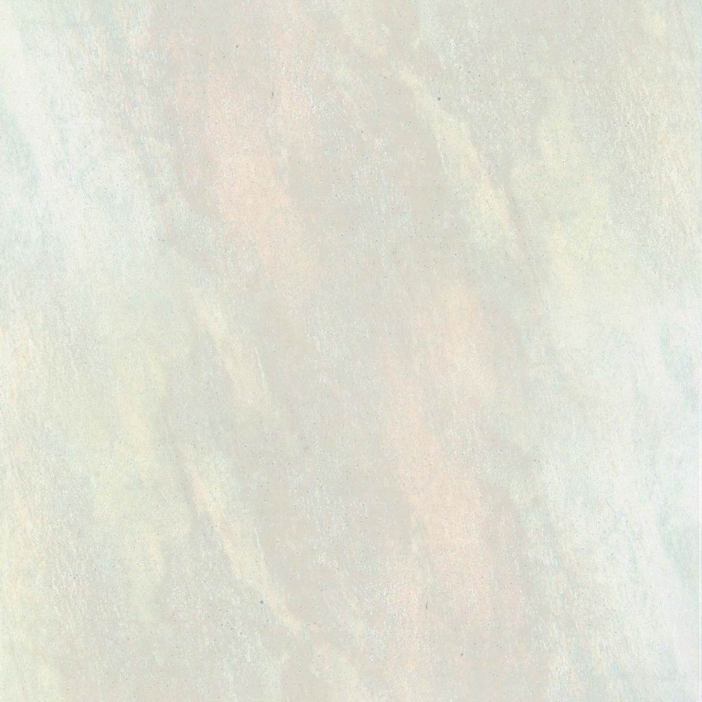 HA60015-1