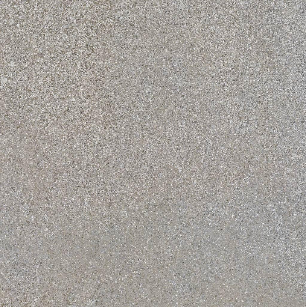 HG60070