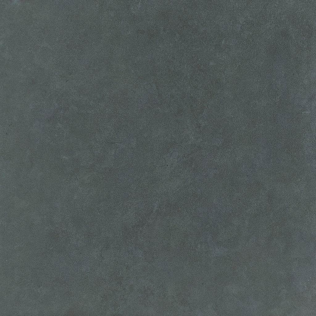 2-HA60095