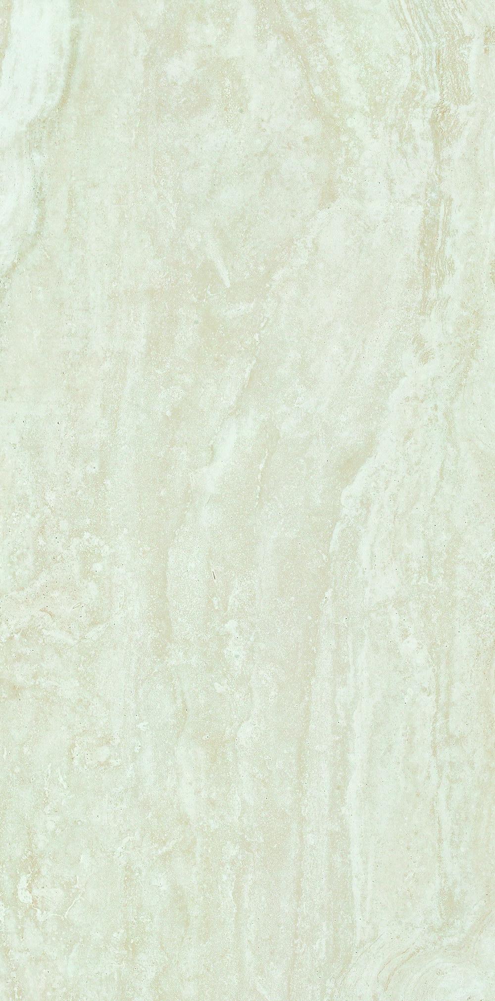 罗马白洞石HPG84037(800x400mm)