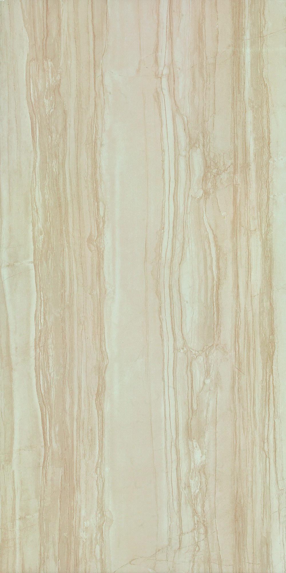 雅典木纹(浅)HPG84073(800x400mm)