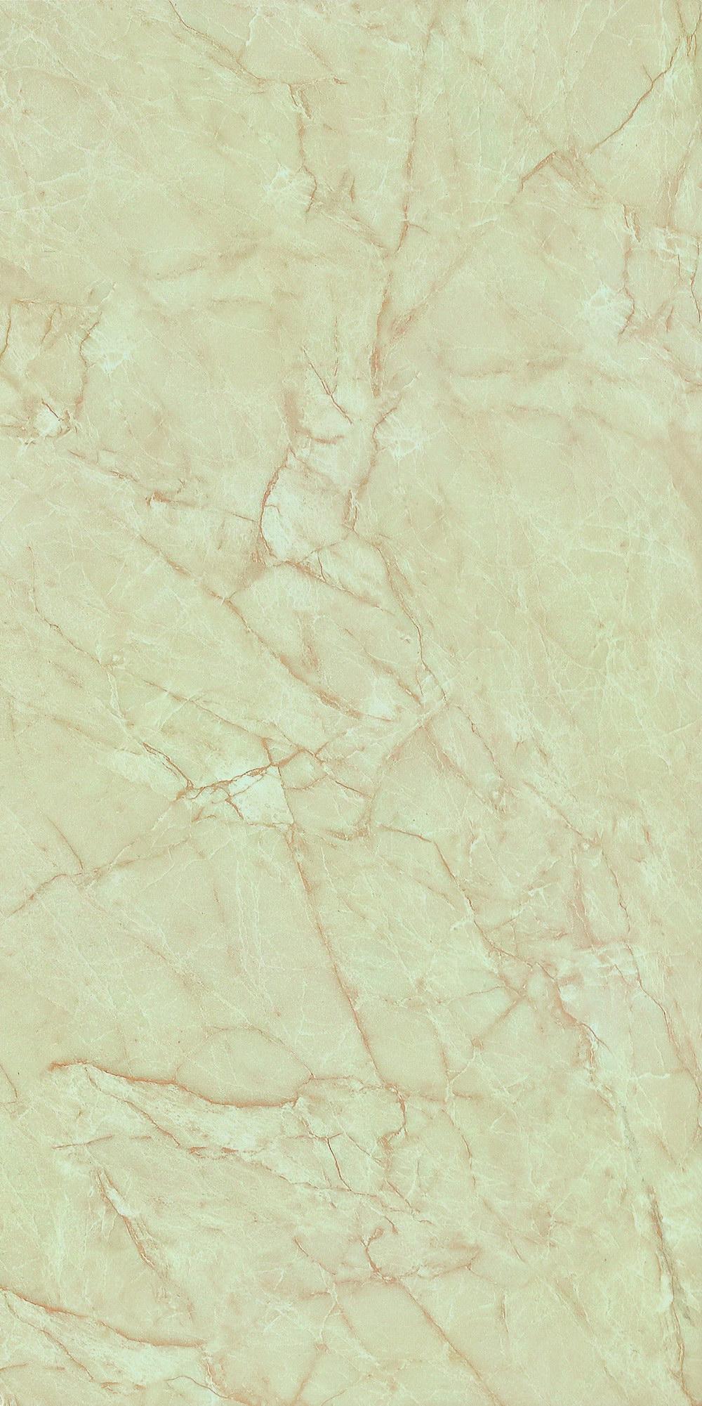 裂纹石HPG84084(800x400mm)