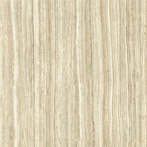 意大利棕木2-HPA80036(800x800mm),2-HPA60036(600x600mm)