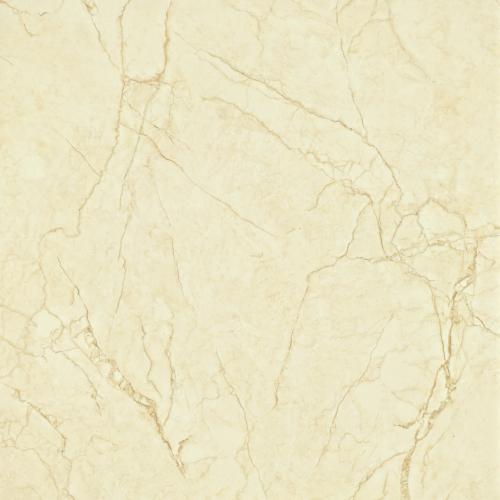 宏宇陶瓷-铂金米黄HPAC180110(800mmX800mm)