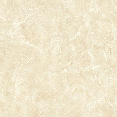 勋爵浅灰2-HPA80010,2-HPA60010