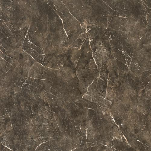 勋爵棕 2-HPA80011(800x800mm),2-HPA60011(600x600mm)