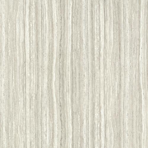 意大利灰木2-HPA80037(800x800mm),2-HPA60037(600x600mm)