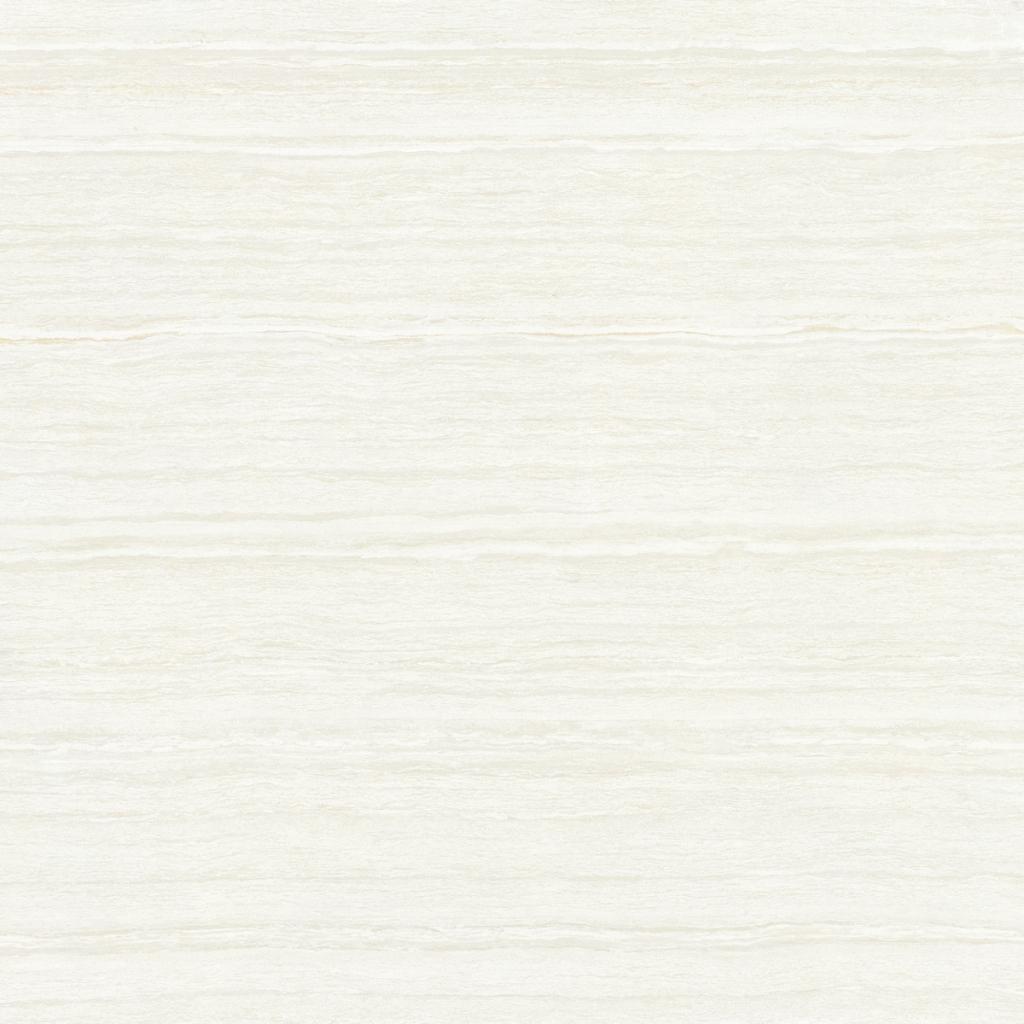 金线玉石HPLG18001(800X800mm)  HPLG16001(600X600mm)  HPLG11001(1000X1000mm)  LG12601(1200X600mm)