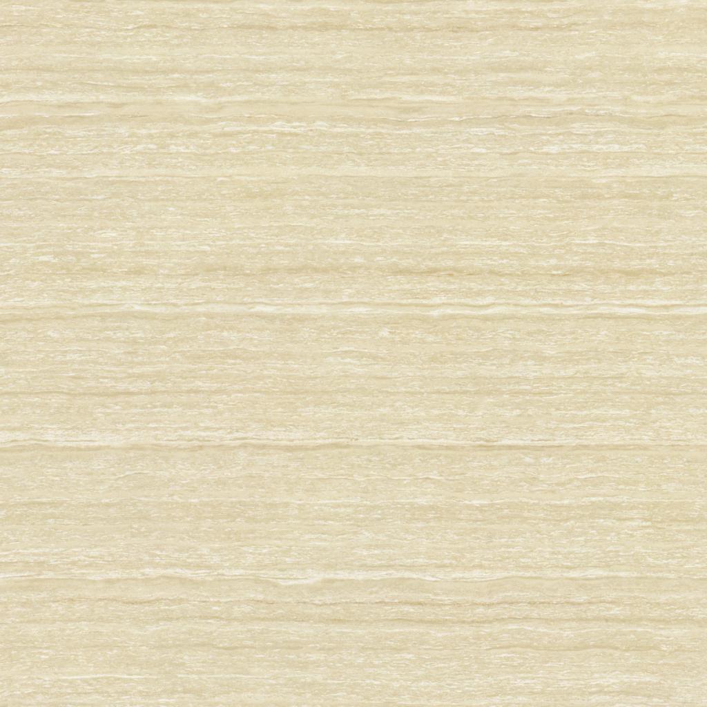 金线玉石HPLG18005(800X800mm)  HPLG16005(600X600mm)  HPLG11005(1000X1000mm)  LG12605(1200X600mm)