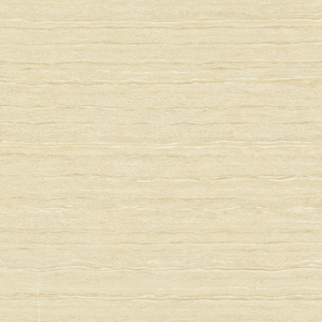 金线玉石HPLG18007(800X800mm)  HPLG16007(600X600mm)  HPLG11007(1000X1000mm) LG12607(1200X600mm)