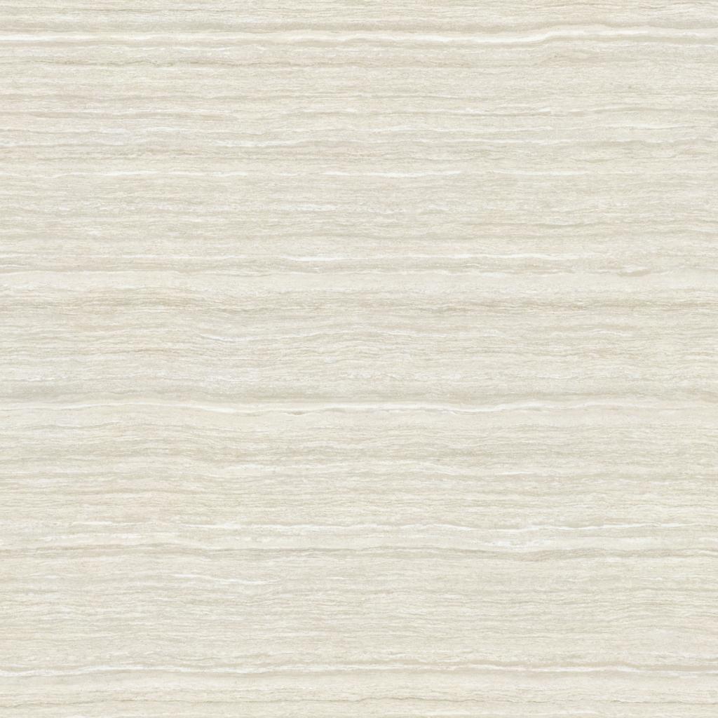 金线玉石HPLG18009(800X800mm)  HPLG16009(600X600mm)HPLG11009(1000X1000mm)LG12609(1200X600mm)