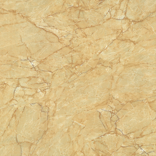 裂纹石HPG80040(800x800mm),hpg10040(1000x1000mm)