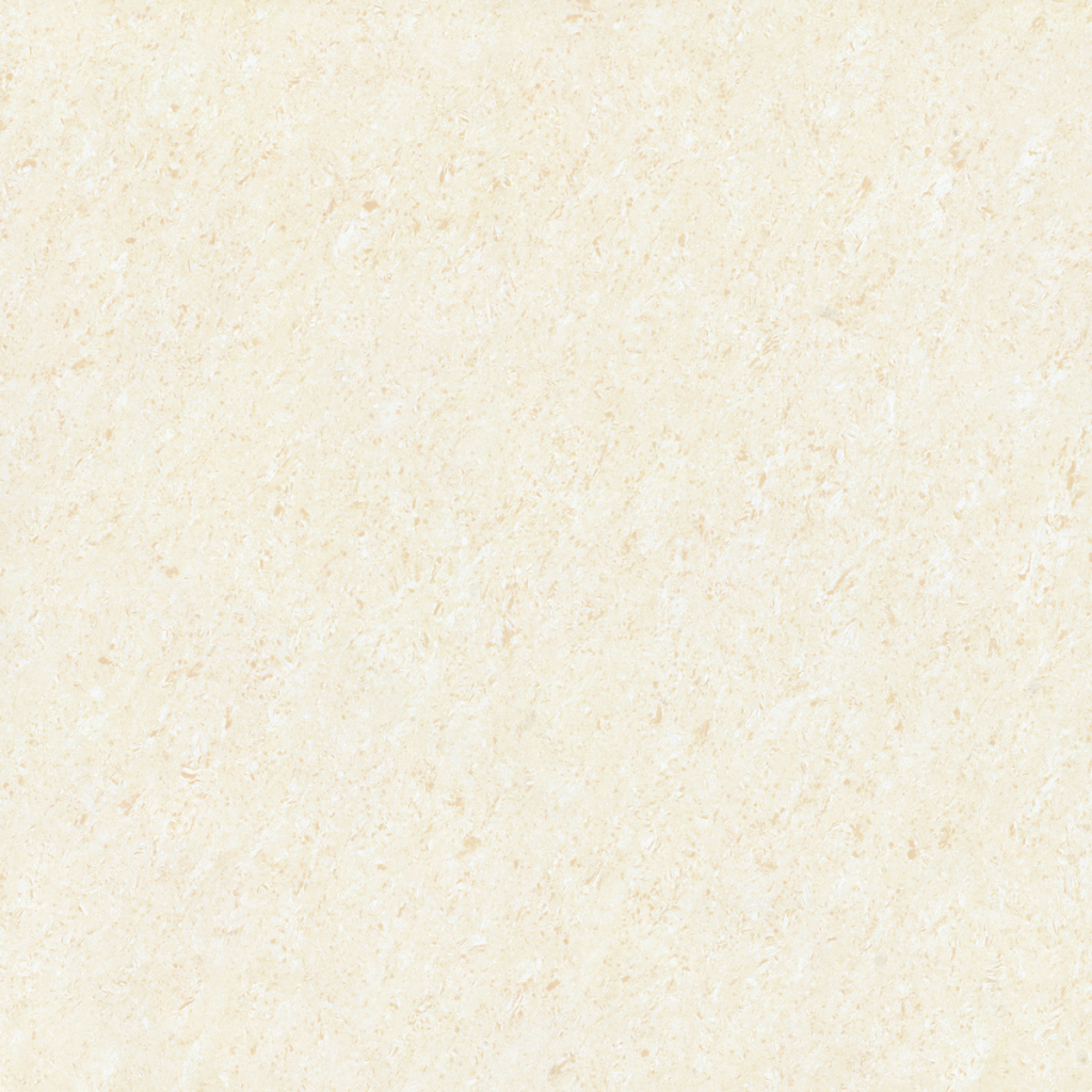 玉麒麟HPOK18002(800X800mm)  HPOK16002(600X600mm)  HPOK11002(1000X1000mm)
