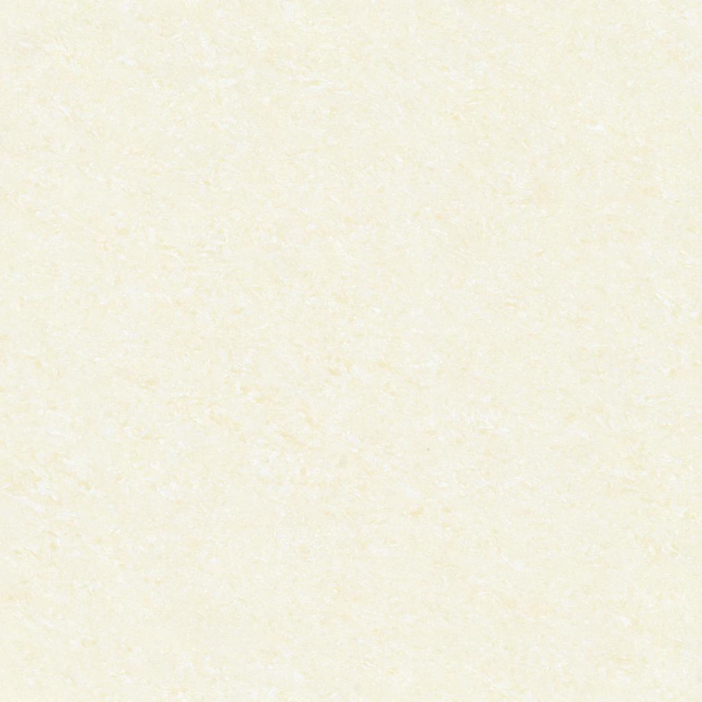 玉麒麟HPOK18003(800X800mm)  HPOK16003(600X600mm)  HPOK11003(1000X1000mm)