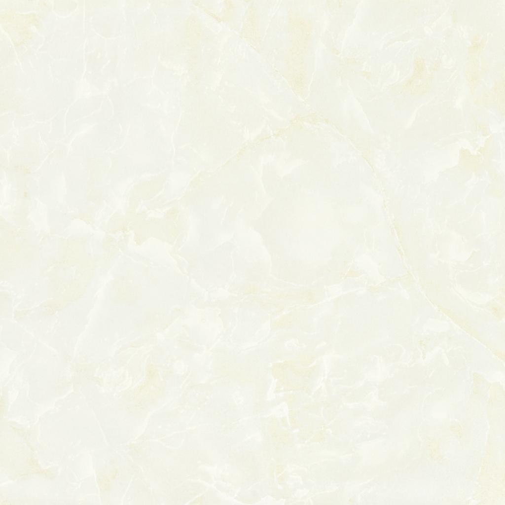 冰玑石HPVB28006(800X800mm)  HPVB26006(600X600mm)