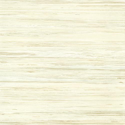 HPG80057木纹石(800mmX800mm)