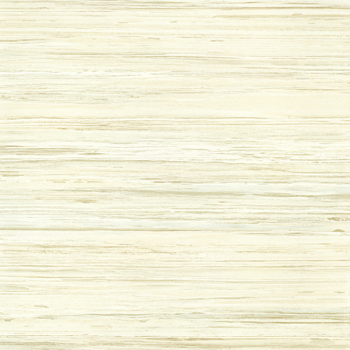 木纹石 HPG80057(800X800mm)