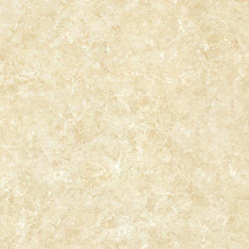 白玫瑰HPG80077 (800x800mm),HPG60077 (600x600mm)
