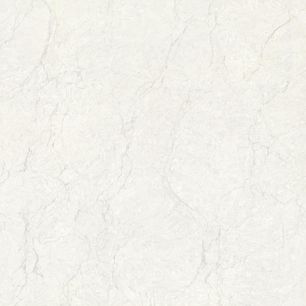 新概念玉石HPW18001(800X800mm)  HPW16001(600X600mm) HPW11001(1000X1000mm) W12601(1200X600mm)