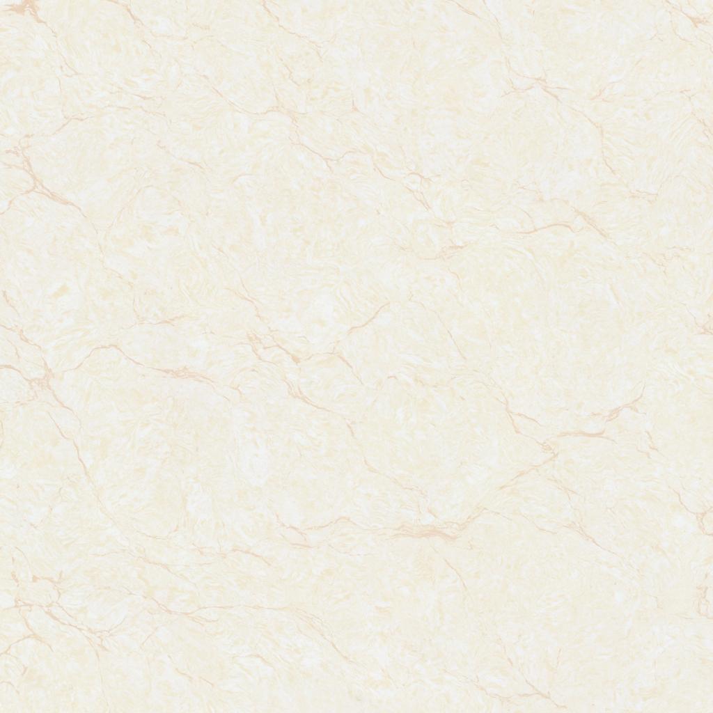 新概念玉石HPW18002(800X800mm)  HPW11002(1000X1000mm)  W12602(1200X600mm)