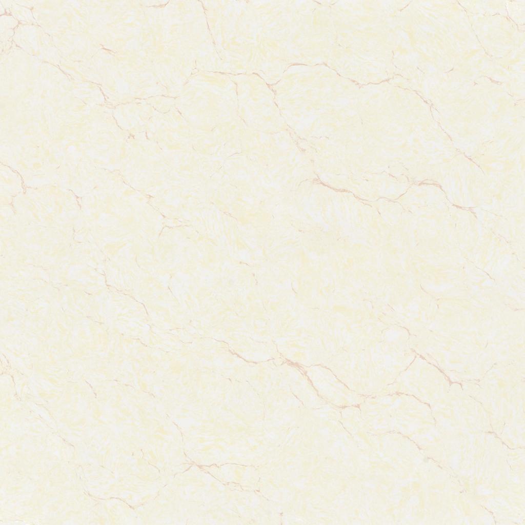 新概念玉石HPW18003(800X800mm) HPW16003(600X600mm) HPW11003(1000X1000mm) W12603(1200X600mm)