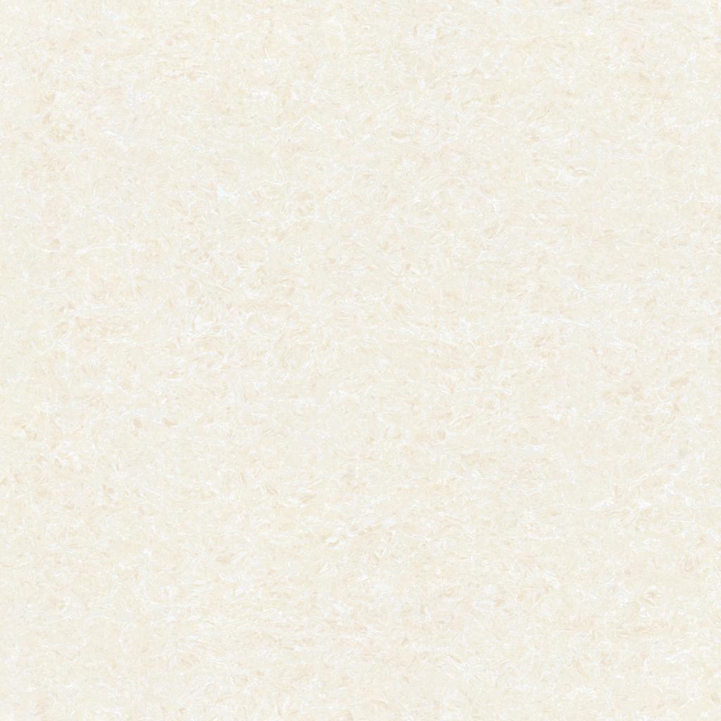 吉祥三宝HPK18002(800X800mm)  HPK16002(600X600mm)  HPK11002(1000X1000mm)