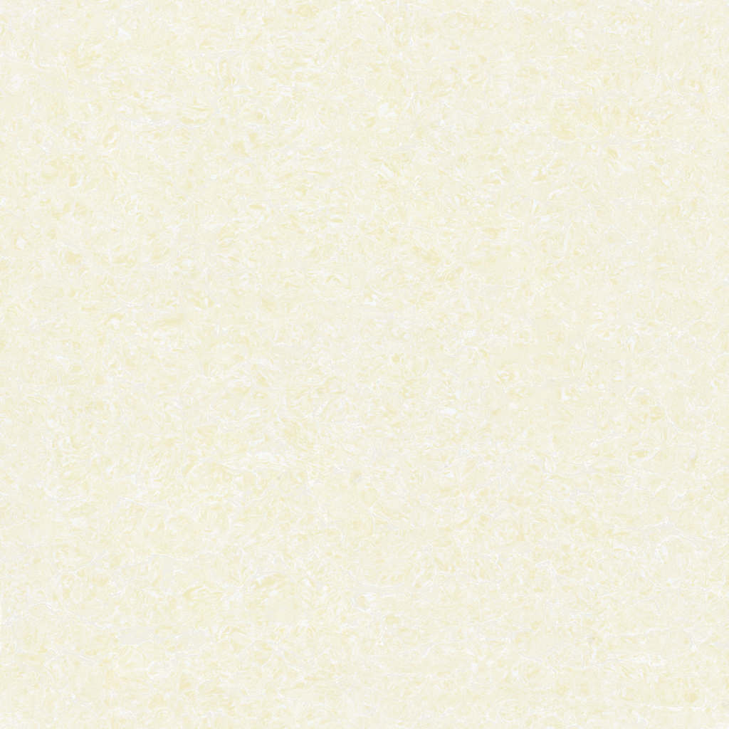 吉祥三宝HPK18003(800X800mm)  HPK16003(600X600mm)  HPK11003(1000X1000mm)