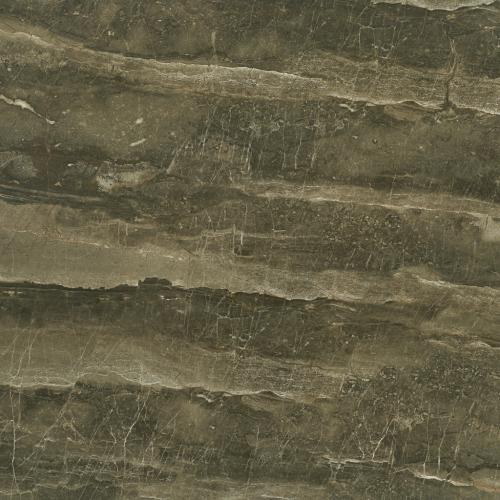 格陵兰石HPG80128(800x800mm)
