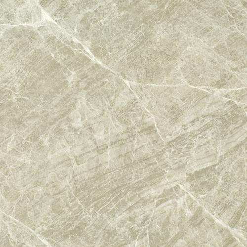 维纳斯灰HPG80130(800x800mm) 一石多面