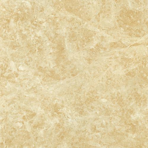拿铁HPG90090(900x900mm)